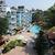 Osborne Resort , Calangute, Goa, India - Image 1