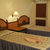 Osborne Resort , Calangute, Goa, India - Image 2