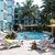 Osborne Resort , Calangute, Goa, India - Image 3