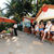 Osborne Resort , Calangute, Goa, India - Image 5