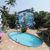 Osborne Resort , Calangute, Goa, India - Image 6