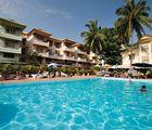 Somy Resorts