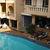 Ticlo Resort , Calangute, Goa, India - Image 9