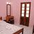 Ticlo Resort , Calangute, Goa, India - Image 10