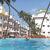 Village Royale , Calangute, Goa, India - Image 6