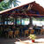 Village Royale , Calangute, Goa, India - Image 7