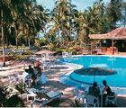 Marquis Beach Hotel