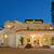 Whispering Palms Beach Resort , Candolim, Goa, India - Image 1