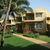 Whispering Palms Beach Resort , Candolim, Goa, India - Image 5