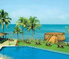 Fort Aguada Beach Resort, Main