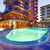 Hotel Sheila , Lido di Jesolo, Venetian Riviera, Italy - Image 1