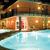 Hotel Sheila , Lido di Jesolo, Venetian Riviera, Italy - Image 3