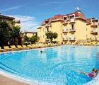 Hotel Parco del Sole