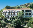 Hotel Villa Bianca/Principe