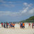 Diani Sea Resort , Diani Beach, Mombasa, Kenya - Image 4