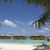Veligandu Island Resort & Spa , North Ari Atoll, Ari Atoll, Maldives - Image 1