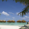 Veligandu Island Resort & Spa in North Ari Atoll, Ari Atoll, Maldives