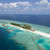 Veligandu Island Resort & Spa , North Ari Atoll, Ari Atoll, Maldives - Image 4