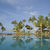 Veligandu Island Resort & Spa , North Ari Atoll, Ari Atoll, Maldives - Image 6