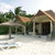 Summer Island Village , North Male Atoll, Malé Atoll, Maldives - Image 4