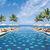 Centara Grand Island Resort & Spa , South Ari Atoll, Ari Atoll, Maldives - Image 2