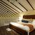Centara Grand Island Resort & Spa , South Ari Atoll, Ari Atoll, Maldives - Image 4
