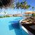 Centara Grand Island Resort & Spa , South Ari Atoll, Ari Atoll, Maldives - Image 5