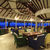 Centara Grand Island Resort & Spa , South Ari Atoll, Ari Atoll, Maldives - Image 6