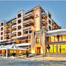 Calypso Hotel in Marsalforn Bay, Gozo, Malta