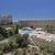 Selmun Palace Hotel , Mellieha, Malta - Image 1