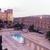 Selmun Palace Hotel , Mellieha, Malta - Image 2