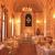 Selmun Palace Hotel , Mellieha, Malta - Image 7