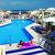 Solana Hotel , Mellieha, Malta - Image 8