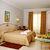 Solana Hotel , Mellieha, Malta - Image 9