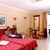 Solana Hotel , Mellieha, Malta - Image 10