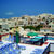 Solana Hotel , Mellieha, Malta - Image 12