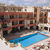 Clover Holiday Complex , St Paul's Bay, Malta - Image 12