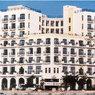 Hotel Waterfront in Sliema, Malta