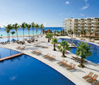 Dreams Cancún Resort & Spa