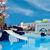 Gran Caribe Real , Cancun, Riviera Maya, Mexico - Image 3