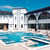 Sandos Caracol Eco Resort & Spa , Playacar, Riviera Maya, Mexico - Image 10