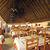 Sandos Caracol Eco Resort & Spa , Playacar, Riviera Maya, Mexico - Image 2