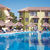 Sandos Caracol Eco Resort & Spa , Playacar, Riviera Maya, Mexico - Image 4