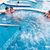 Sandos Caracol Eco Resort & Spa , Playacar, Riviera Maya, Mexico - Image 9