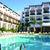 Timoulay Hotel , Agadir, Morocco - Image 1