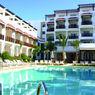 Timoulay Hotel in Agadir, Morocco