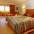Timoulay Hotel , Agadir, Morocco - Image 2