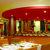 Timoulay Hotel , Agadir, Morocco - Image 3