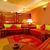 Timoulay Hotel , Agadir, Morocco - Image 5