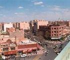 Amalay Hotel Marrakech